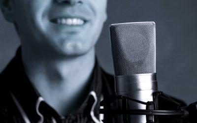Find den bedste speak til prisen på nettet